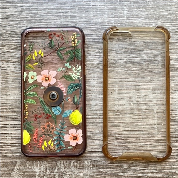 Bundle of iPhone 6 Cases